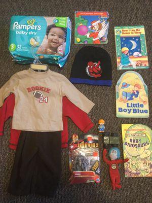 Baby Stuff for Sale in Cincinnati, OH