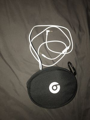 Beats Solo 3 Wireless for Sale in Guilford, CT