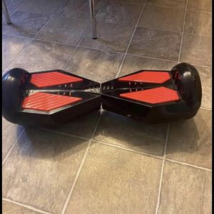 Hoverboard for Sale in Holly Springs, NC