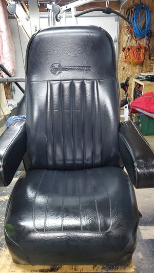 Helm chair for Sale in Bremerton, WA