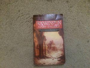 Frankenstein for Sale in Silver Spring, MD