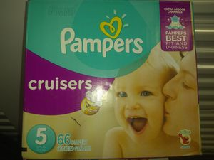 Pampers Cruiser for Sale in Vancouver, WA