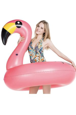 Inflatable for Sale in Milton, MA