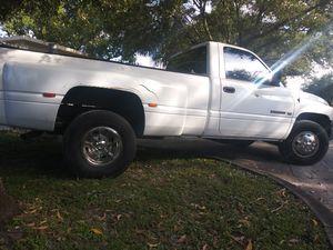 RV for Sale in Miami, FL