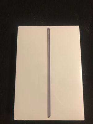 Brand NEW! Apple 10.2-inch iPad (8th Gen) Wi-Fi 128GB - Space Gray for Sale in Alafaya, FL