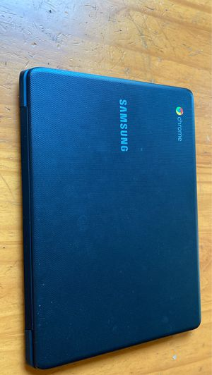 Samsung Chromebook for Sale in Brooklyn, NY