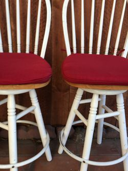 Barstool Chairs for Sale in Fountain Valley,  CA