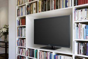 Panasonic Viera TC-L55T5 1080P 3D TV for Sale in Milltown, NJ
