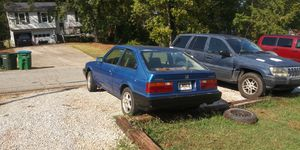 85 honda accord for Sale in Powder Springs, GA