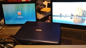 Latops, apple products, tablets, tv's etc for Sale in Seattle, WA