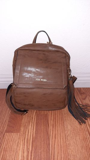 Steve Madden backpack purse for Sale in Henderson, NV