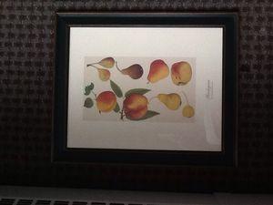 Picture for Sale in Boston, MA