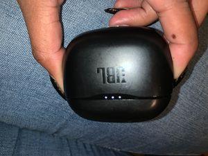 JBL Wireless headphones for Sale in Wilmington, DE