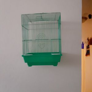 Bird Cage for Sale in Carlsbad, CA