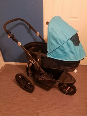 Baby trend 3 in 1 stroller for Sale in Chandler, AZ