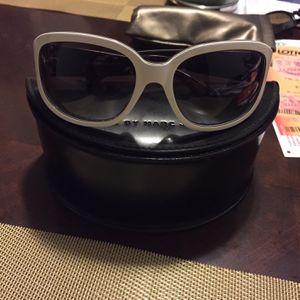 Marc By Marc Jacobs Women's Sunglasses for Sale in Hialeah, FL