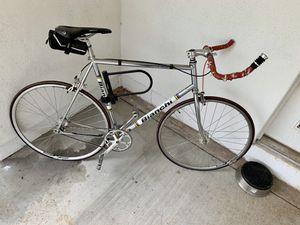 Bianchi Bike for Sale in Phoenix, AZ