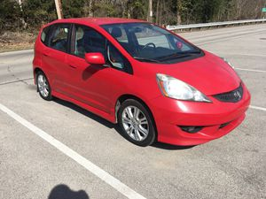 2011 Honda Fit Sport for Sale in Clarksville, IN