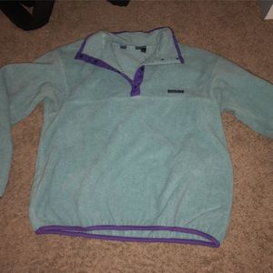 patagonia jacket for Sale in Alpine, CA