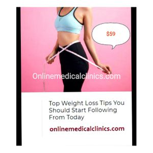 Health and Wellness 💪Weight Loss Treatment for Sale in Santa Ana, CA