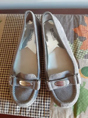 Michael kors womans shoes NEW for Sale in Bayville, NJ