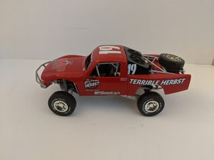 1:18 scale trophy truck diecast for Sale in Gilbert, AZ