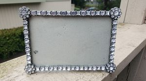 Picture frame for Sale in Roseville, CA