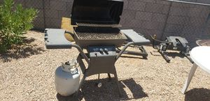 Every thing you need to go camping for Sale in Apache Junction, AZ