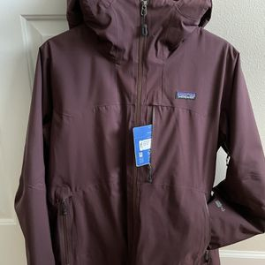 Patagonia Ice field Insulated Jkt Women's for Sale in Edmonds, WA