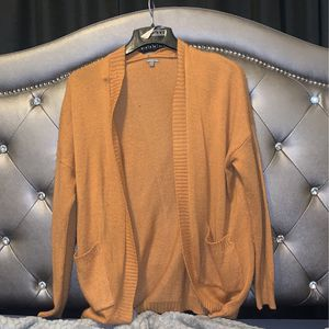 Cardigans! Super Cute for Your Winter And Fall Fits ! for Sale in Aurora, CO