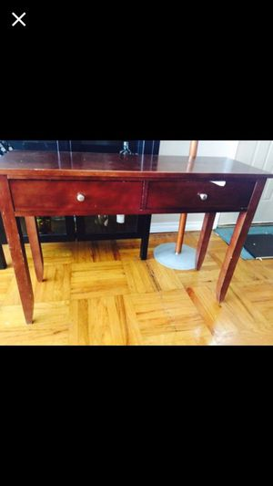 Console table! for Sale in Daly City, CA