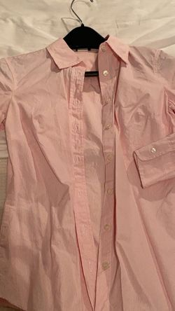 Banana Republic Top Women's Small for Sale in Irving,  TX