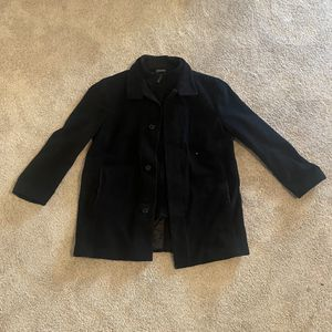 Men's Coat/ Jacket - Perry Ellis for Sale in Duncanville, TX