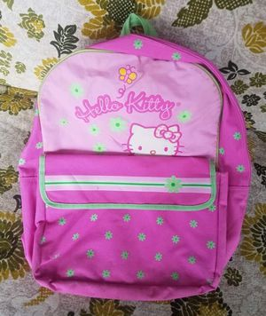 Girls bookbag for Sale in Parma, OH