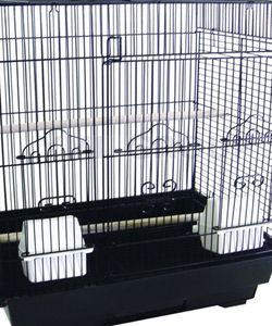 Bird Cage for Sale in Plano,  TX