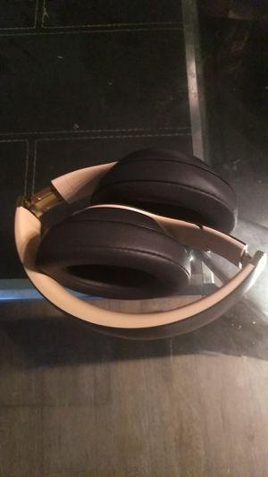 Beats Headset Studio 3 for Sale in North Las Vegas, NV