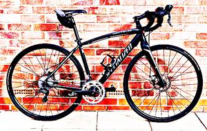 FREE bike sport for Sale in Watauga, TN
