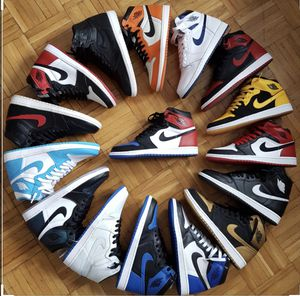 Sell me your yeezys Jordan's Nike shoes for Sale in Pflugerville, TX