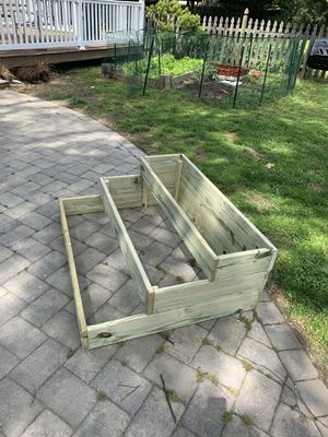 Raised Garden Beds for Sale in Edgewater Park, NJ