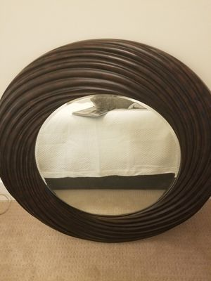 Modern mirror for Sale in Bend, OR