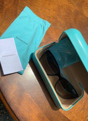 Tiffany Sunglasses for Sale in North Ridgeville, OH