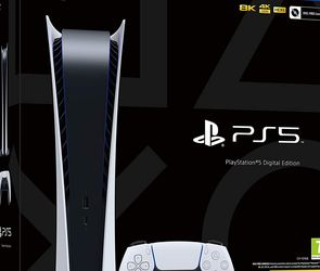 Ps5 Digital -$650 for Sale in Keizer,  OR