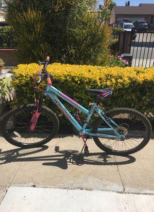 Rallye Girls Bike for Sale in Industry, CA