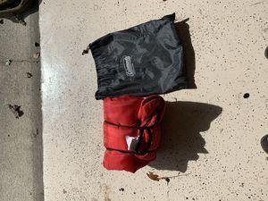 Coleman Sleeping Bag for Sale in Virginia Beach, VA