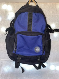 Outdoor Backpack for Sale in Surprise,  AZ