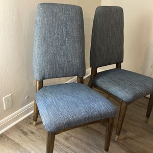 Mid Century Dining Chairs for Sale in Redondo Beach, CA