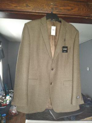 Polo sports jacket size large 44 for Sale in Cedar Rapids, IA