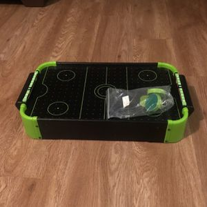 Air Hockey , Used Once $25 for Sale in Meriden, CT