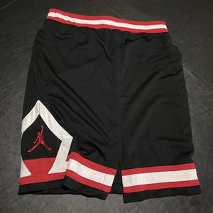 Air Jordan Jumpman Women's Athletic Jersey Skirt for Sale in Tacoma, WA