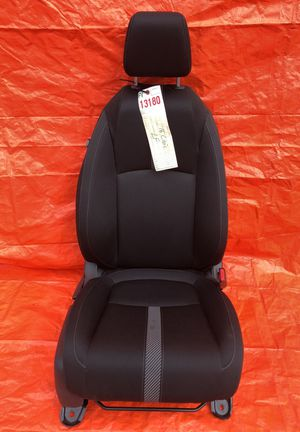 2016 Honda Civic driver left front cloth seat airbag for Sale in Hialeah, FL
